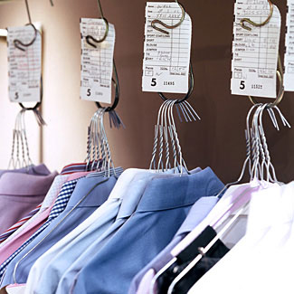 dry cleaning.jpg